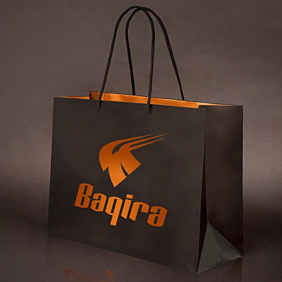 drozdovdesign.com Логотип Студия Дроздов Дизайн фирменный стиль нейминг креатив Производство пошив сумок логотип нейминг