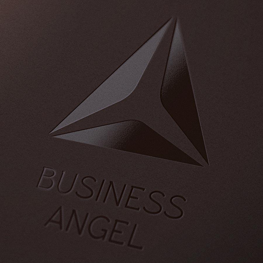 Юридические услуги бухгалтерия малого бизнеса консультации логотип реклама дизайн