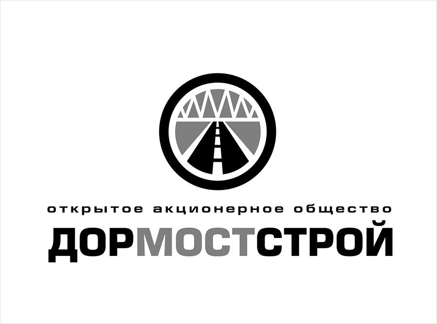 drozdovdesign.com Логотип Студия Дроздов Дизайн фирменный стиль нейминг креатив Строительство логотип