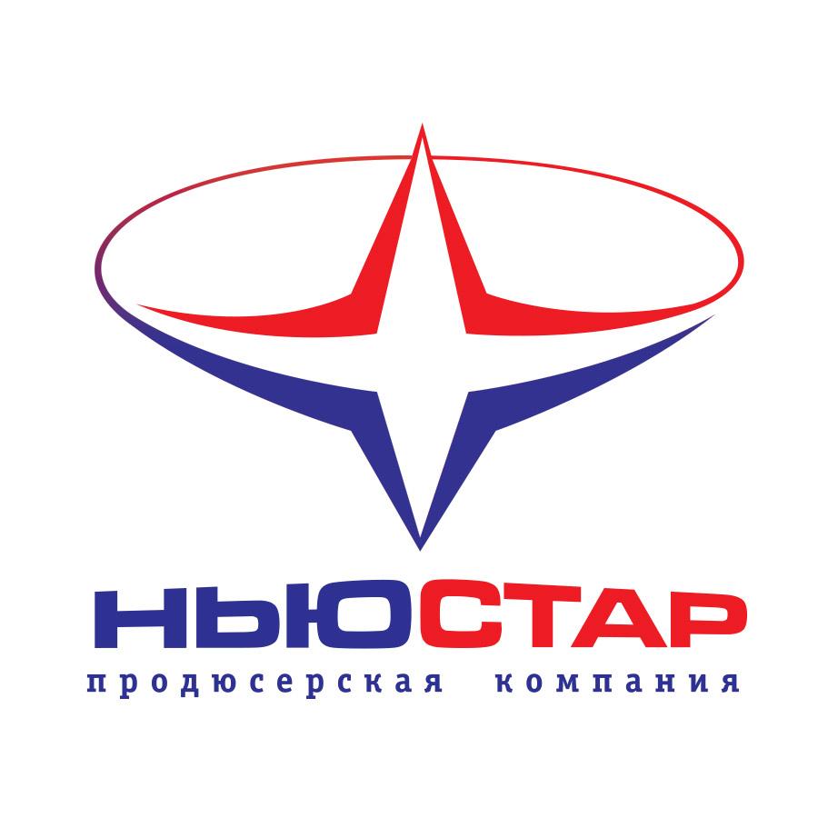 Продюсерская компания логотип продвижение