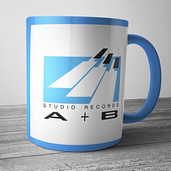 Студии звукозаписи/продюсерские центры