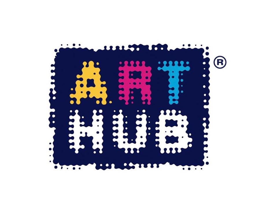 drozdovdesign.com Логотип Студия Дроздов Дизайн фирменный стиль нейминг креатив