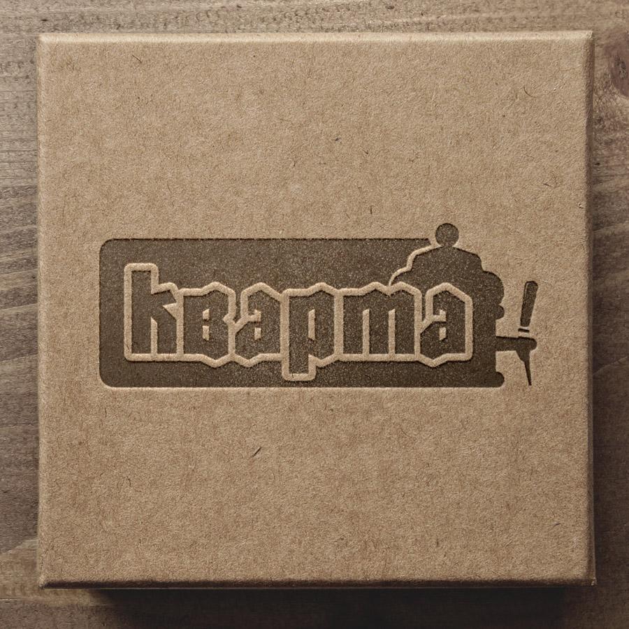 пиво алкоголь логотип нейминг упаковка