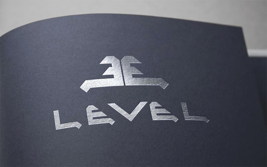 Нижнее бельё текстиль логотип нейминг