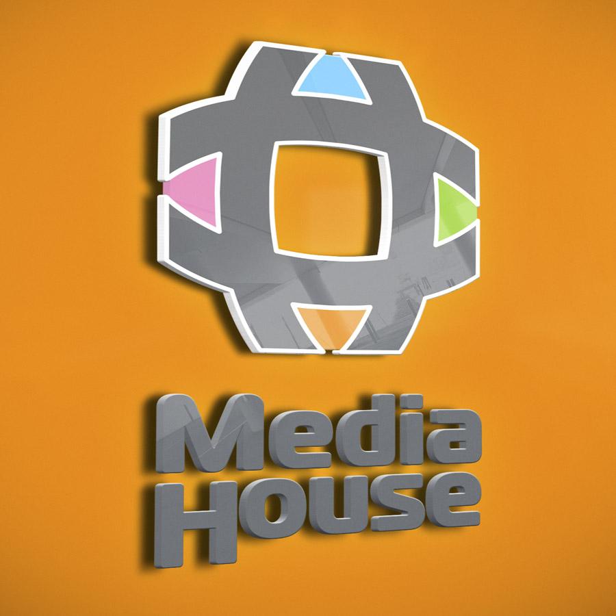 Аренда логотип фирменный стиль