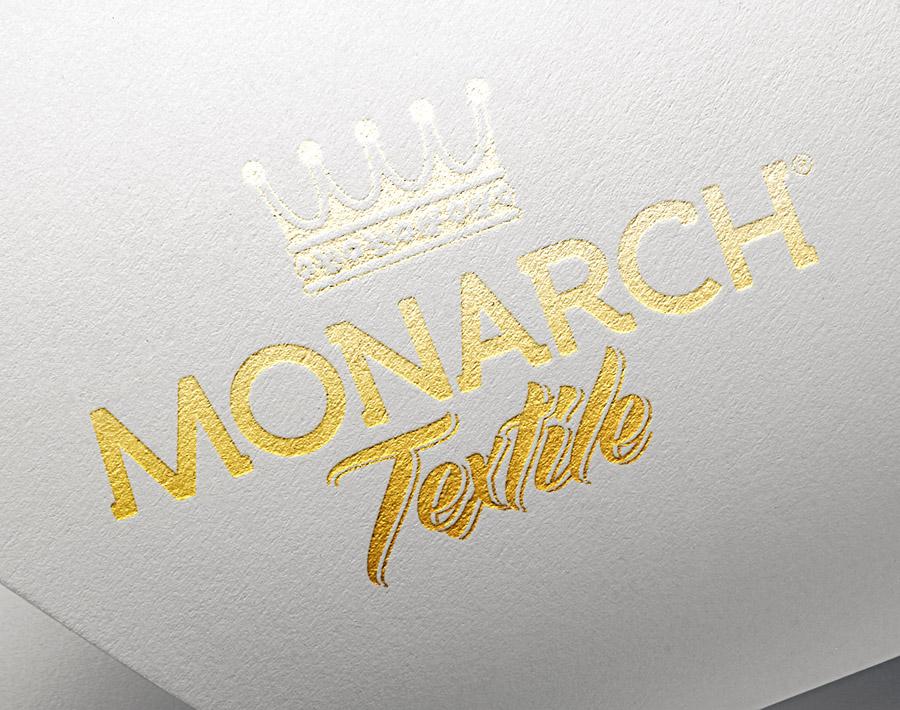 Домашний текстиль логотип постельное бельё упаковка печать нейминг