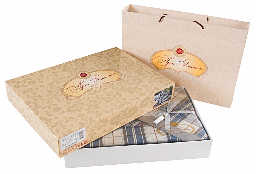 drozdovdesign.com Логотип Студия Дроздов Дизайн фирменный стиль нейминг креатив Домашний текстиль упаковка коробка дизайн