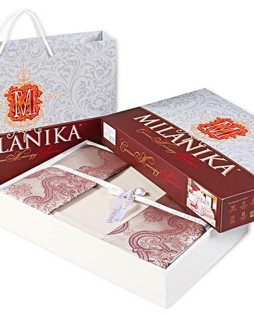 drozdovdesign.com Логотип Студия Дроздов Дизайн фирменный стиль нейминг креатив Домашний текстиль упаковка дизайн печать логотип