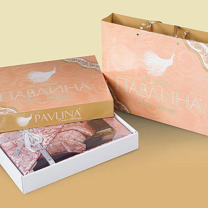drozdovdesign.com Логотип Студия Дроздов Дизайн фирменный стиль нейминг креатив Домашний текстиль упаковка логотип rg, печать коробка